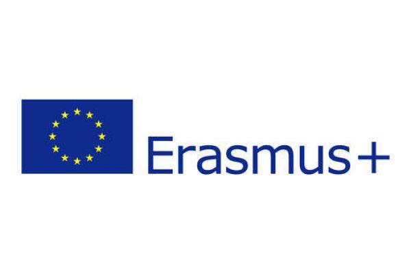 Disseminazione 'Scuole d'Europa'